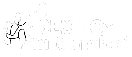 Buy Adult Sex Toy in Mumbai – Best Sex Toys Online in India